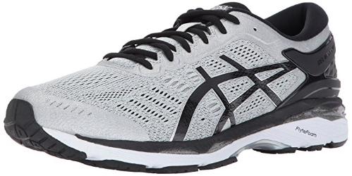 Best Running Shoes for Overpronation 2020