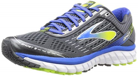 7d2070781c9 Best Running Shoes for Supination   Underpronation In 2019