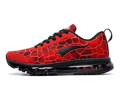brand new 68f36 088ac Best Long Distance Running Shoes 2019