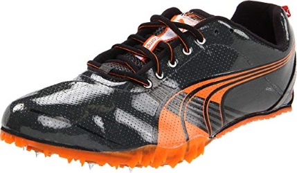 huge discount 8ce7d 50ab9 Best Track and Field Running Shoes 2019