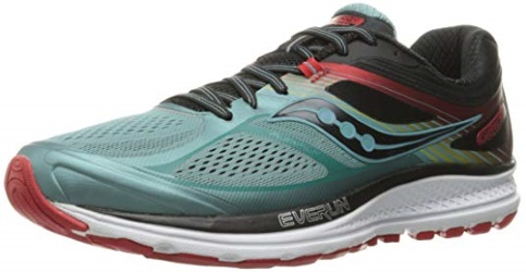 10 Best Running Shoes for Supination In