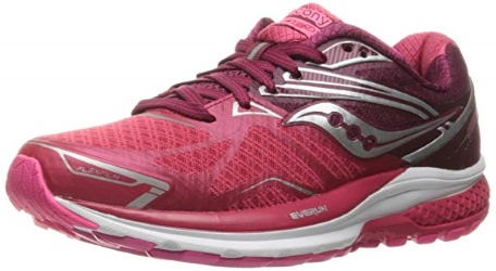 d8bb9ea831ea7 10 Best Running Shoes For High Arches Of 2019 - Jogging Addiction