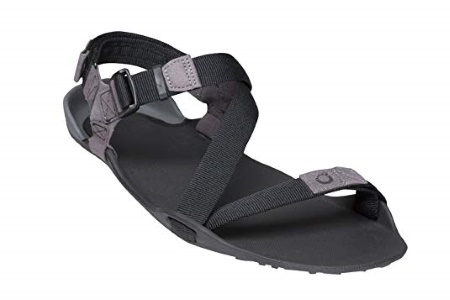 Best Sandals For Running In 2019 Reviews Amp Ratings