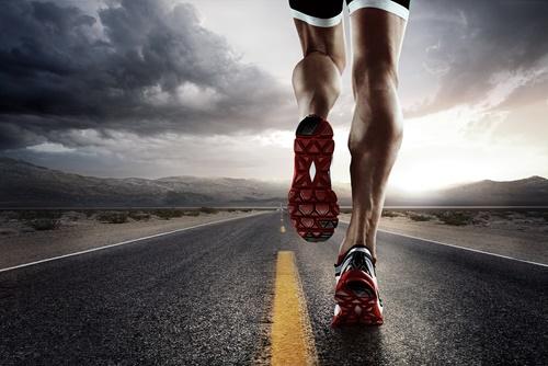 running13