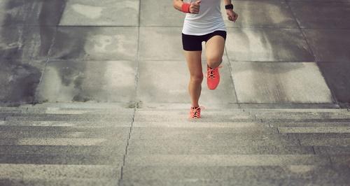 running15