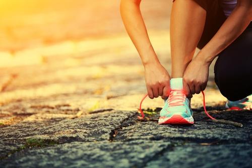 running19