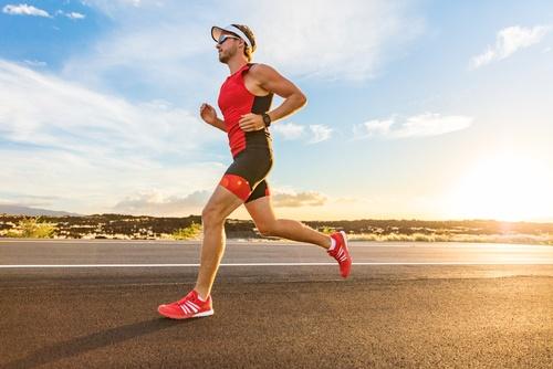 running30