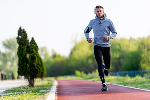 running48