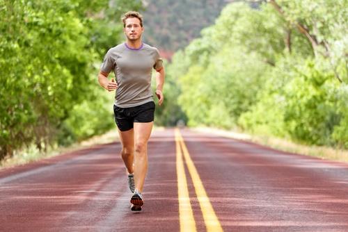 running57