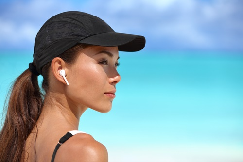 wireless headphones for running2