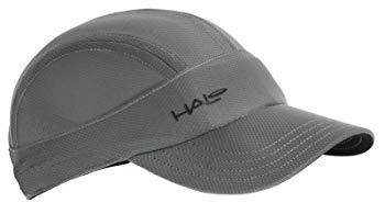 Halo Headbands Sweatband Sport Hat