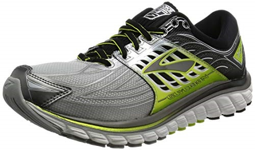 best running shoes for peroneal tendonitis 2018