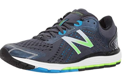 on sale f1189 a71e5 Best New Balance Running Shoes 2019: Unbiased Review ...