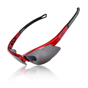 54951d8e3d7 Best Sunglasses For Running - Jogging Addiction