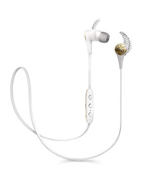 Jaybird X3 In-Ear Sans Fil Bluetooth Sports Casques