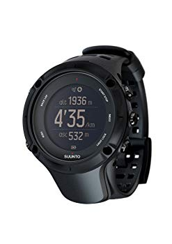 Suunto Ambit3 Peak HR Monitor Running GPS Unit