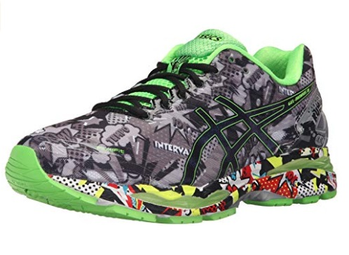Best Running Shoes For Bad Knees >> Best Running Shoes For Bad Knees 2019