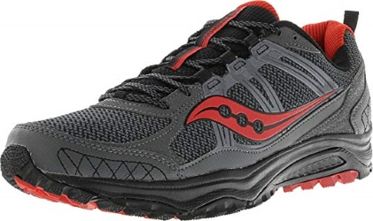 new concept 33a9a 29f18 Best Saucony Running Shoes In 2019 - Jogging Addiction