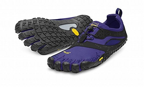 Vibram Women's Spyridon MR-W