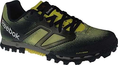 Reebok Women's All-Terrain Super Running Shoe