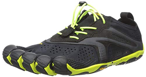 Vibram Men's V-Run Running Shoe