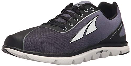 Altra Men's One 2.5 Running Shoe