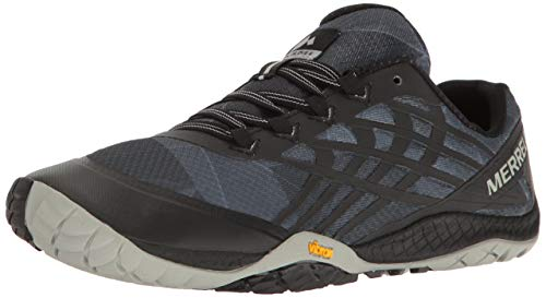 Merrell Women's Glove 4 Trail Runner