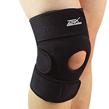 Knee Brace Support by ZSX Brands