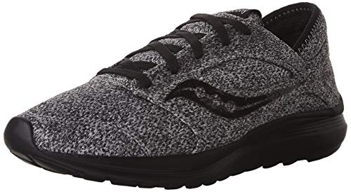 Saucony Men's Kineta Relay Running Shoe