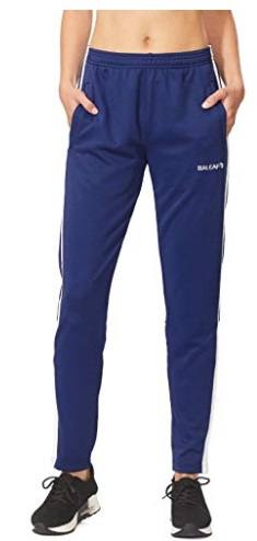 a5c0173cffb73 Best Running Pants Of 2019: Reviews & Ratings