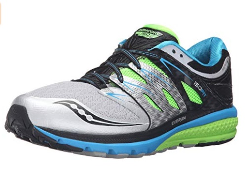 new concept 0ff1e e6012 Best Running Shoes For Shin Splints For 2019