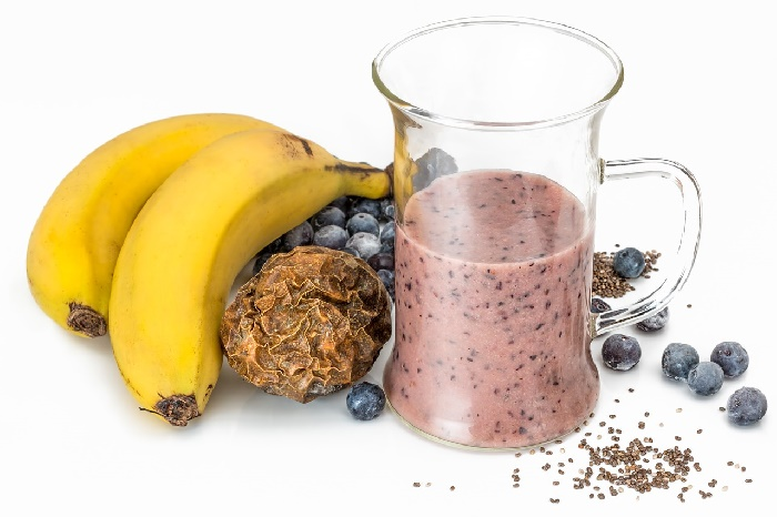 smoothie-3193660_1280