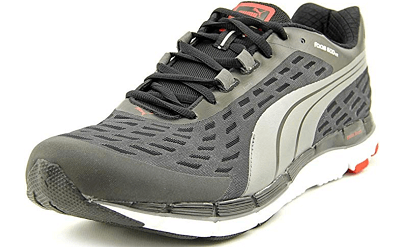 Best Running Shoes for Bad Knees 2020