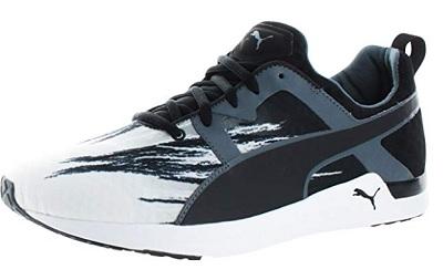 Best Puma Running Shoes 2020: Unbiased