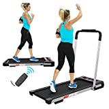 FYC fold up treadmill